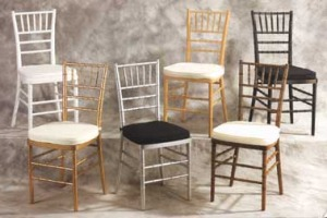 chiavari-chairs-miami