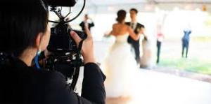 Wedding_Videographer_chicago