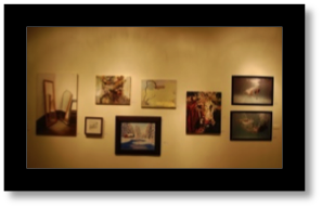 art_gallery_bensenville