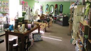 gift studio June